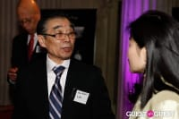 Lunar New Year Gala Reception #23