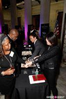 Lunar New Year Gala Reception #29