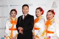 Lunar New Year Gala Reception #30