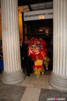 Lunar New Year Gala Reception #31