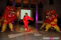 Lunar New Year Gala Reception #32