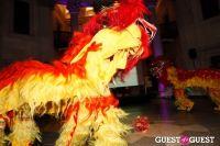 Lunar New Year Gala Reception #33