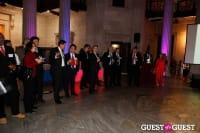 Lunar New Year Gala Reception #35