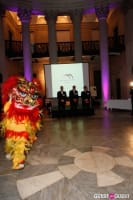 Lunar New Year Gala Reception #36