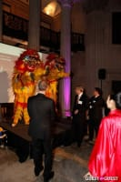 Lunar New Year Gala Reception #38