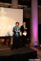 Lunar New Year Gala Reception #49