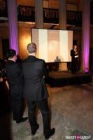 Lunar New Year Gala Reception #50