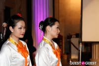 Lunar New Year Gala Reception #51