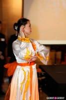 Lunar New Year Gala Reception #52