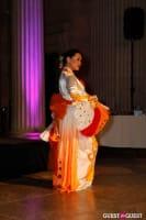 Lunar New Year Gala Reception #57