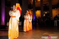 Lunar New Year Gala Reception #58