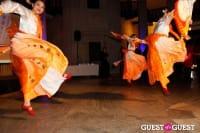 Lunar New Year Gala Reception #59