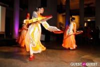 Lunar New Year Gala Reception #60