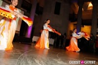 Lunar New Year Gala Reception #62
