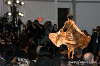 Brooklyn Fashion Saturday Show #33