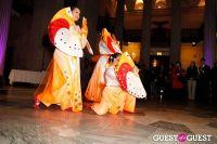 Lunar New Year Gala Reception #64