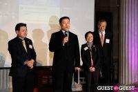 Lunar New Year Gala Reception #67