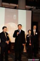 Lunar New Year Gala Reception #68
