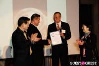 Lunar New Year Gala Reception #70