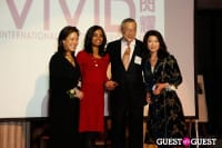Lunar New Year Gala Reception #83
