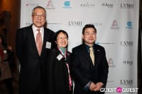 Lunar New Year Gala Reception #88
