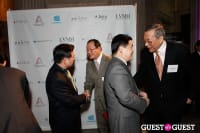 Lunar New Year Gala Reception #95
