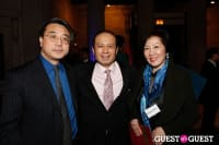 Lunar New Year Gala Reception #105