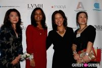 Lunar New Year Gala Reception #115