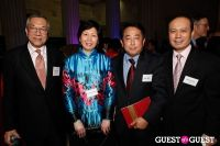 Lunar New Year Gala Reception #125