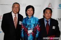 Lunar New Year Gala Reception #126