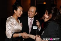 Lunar New Year Gala Reception #134