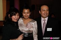 Lunar New Year Gala Reception #135