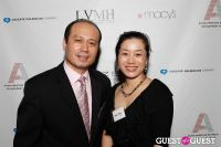 Lunar New Year Gala Reception #138