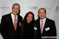 Lunar New Year Gala Reception #141