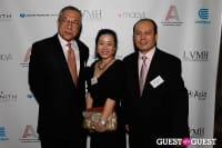 Lunar New Year Gala Reception #144