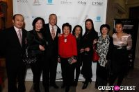 Lunar New Year Gala Reception #158