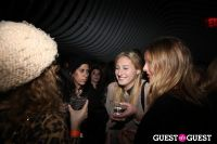 NYLON February Issue Party #6