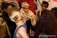 Brooklyn Fashion Saturday Show #52