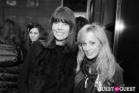 Manhattan Magazine Presents: Best Of The City #2