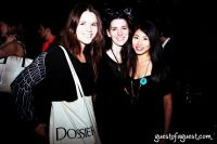 Dossier Issue No. 3 Launch #8