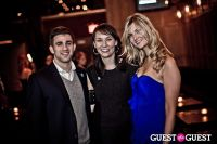 AS2YP Winter Event at Avenue #14