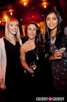 AS2YP Winter Event at Avenue #23