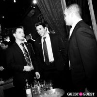 AS2YP Winter Event at Avenue #24