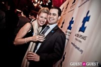 AS2YP Winter Event at Avenue #27