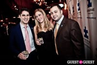 AS2YP Winter Event at Avenue #28