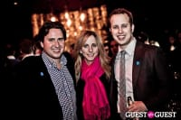 AS2YP Winter Event at Avenue #34