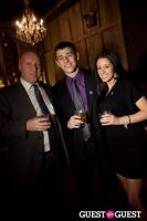 AS2YP Winter Event at Avenue #40