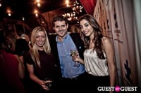 AS2YP Winter Event at Avenue #52