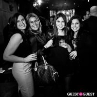 AS2YP Winter Event at Avenue #68