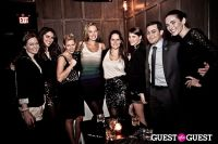 AS2YP Winter Event at Avenue #85